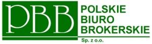 PBB-logo1 MALE